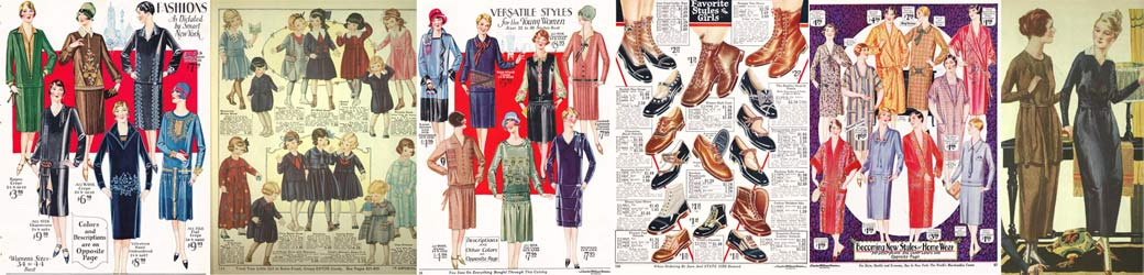 1920s-fashion-women
