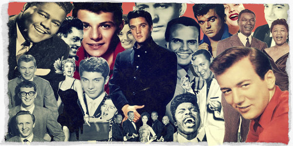 1950s-music-collage_01