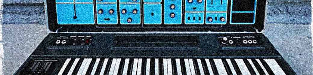 1970s-synths